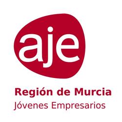 AJE Región de Murcia. Conexión Emprende