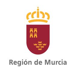 Región de Murcia. Conexión Emprende