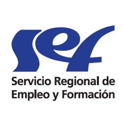 SEF Región de Murcia